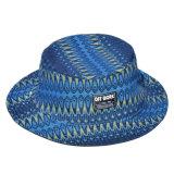 عامة غنيّ بالألوان نمو [بوركت] قبّعة صيّاد سمك فصل صيف قبّعة