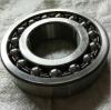 La Chine usine Timken le roulement à rouleaux de roulement de roue 1318k 1339k