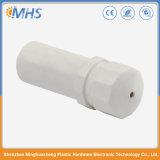 O PVC da cavidade do molde de injeção de várias peças de plástico sobressalente