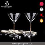 2oz бессвинцовые духи кристаллический Stemware (GB084502)
