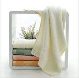 Preiswerte Luxuxbaumwollweiches Terry-Handtuch
