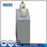 多重パルスのZX-A30ケーブルの故障箇所発見システム()