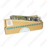Controle novo original de Siemens para o alimentador 00322119s06 de 12-56mm S