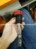 il VW di 06c905115m arrotola la bobina di accesione di qualità dell'OEM dei pezzi di ricambio per la Russia