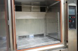 (HD-800T) Alloggiamento programmabile della prova ambientale con il sistema di refrigerazione della singola fase