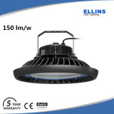 SMD3030 industrielles Licht UFO-LED