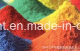 Vermelho solvente de múltiplos propósitos 179, Techsol E2g vermelho com alta qualidade (preço do competidor)