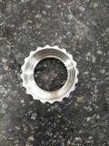 Pièces de usinage en métal