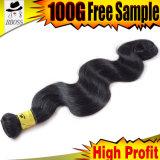 Бразильский продукт волос Fumi с хорошим качеством