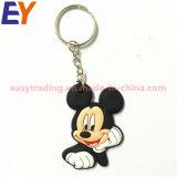Fördernde Andenken-Geschenk-netter Minischuh Keychain Produkt-Name Keychain