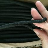 Sleeving кабеля обруча собственной личности полиэфира любимчика Split Braided