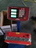 N100L 12V 100ah asciugano l'accumulatore per caricato di automobile
