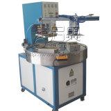 3-6 워크 스테이션 고주파 물집 포장 기계