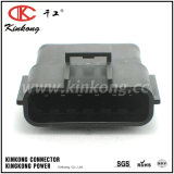 6 Way Kinkong accelerator Throttle pedal Connector for KIA, Hyundai.