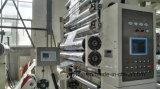 Des großräumige elektronische Welle-Hochleistungsdoktor-Schaufel sechs Maschine Farben-des Zylindertiefdruck-Printing+Coating