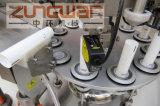 Relleno del tubo de Zhf-100yc y máquina plásticos del lacre