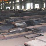 Высокоскоростная сталь для режущих инструментов (1.3355/T1/SKH2/W18Cr4V)