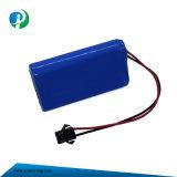 pacchetto della batteria dello Li-ione di alta qualità 2800mAh per Ecovacs Cen330