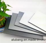 алюминиевая составная панель 3mmpolyester