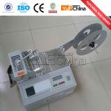 Prezzo automatico della tagliatrice del tessuto di vendita calda