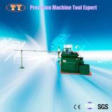 Desempenho de alimentação automático precisão de alta velocidade portátil máquina automática do torno