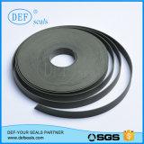 40%の青銅はPTFEテープ水圧シリンダの摩耗ストリップを満たした