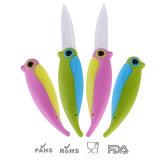 Рекламные керамические складной нож патентные разработки