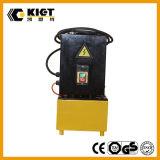 Pompe électrique hydraulique spéciale pour les outils hydrauliques
