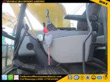 Excavador usado PC240-8, excavador de KOMATSU PC240-8, de la máquina excavador usado PC240-8