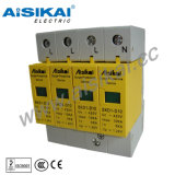 SKD1 classe d'IP D du dispositif protecteur ccc de saut de pression de la série 60A SPD et classe de C