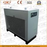 17cbm/Min Refrigertion Air-Cooled Secador para ar comprimido
