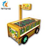 실내 탁상용 아이 공기 하키 장비 스포츠 게임