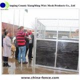 HDPE 널 (XMR46)를 가진 중국 제조 직매 말 안정