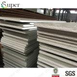 Панель сандвича полистироля изоляции жары строительного материала высокого качества