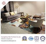 Form Hotel-Möbel mit hölzernem Kaffeetische (20-906-1)