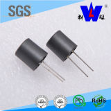 Wirewound & радиальный тип индуктор для DC (LGB)