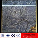 Azulejos de suelo de mármol artificiales de Ston de la alta calidad 800X800