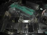 自動車パネルDr/asの内部の側面のプラスチック注入型