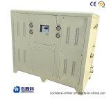 20HP Insudtrial Gebrauch-wassergekühlter Rolle-Kühler