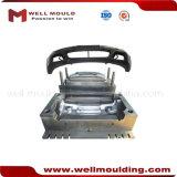 Прессформа пластичной впрыски автоматические Bumper/прессформа, OEM/ODM Professioal