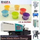 Het Vormen van de Injectie van Haijia Machine met Beste Prijs
