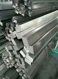 De koudgetrokken Vierkante Staaf van het Staal (ASTM4135 4140)