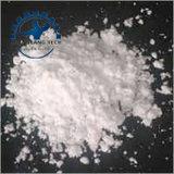 La alta calidad precio muy competitivo, la vitamina K3 CAS 58-27-5