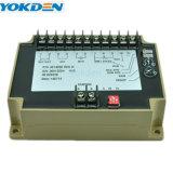 4914090 Hot Sale NT855 Contrôleur de vitesse du générateur