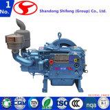 Dieselmotor voor Generator met Ce&ISO9001