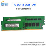 Розничные продажи 2133Мгц, 2400 МГЦ DDR4 8 ГБ оперативной памяти компьютера для массовых грузов лома черных металлов
