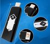 전자 USB 점화기를 포장하는 물집 상자