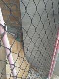Flexmesh/entrelaçado/atou 304/316 de corda de fio do aço inoxidável/de rede/rede do cabo