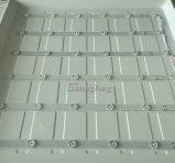 Alta potencia 36W/40W/48W LED montado Panellight 600x600mm panel LED