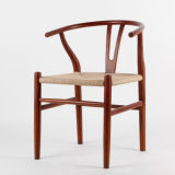 [رش-4036] خشبيّة يتعشّى كرسي تثبيت [ويشبون] كرسي تثبيت أثر قديم كرسي تثبيت إطار
